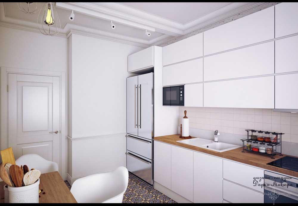 kitchen_room_10_foto55