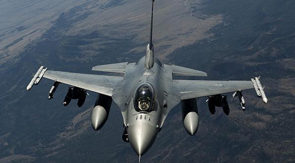 Израиль проверил работу С-30…