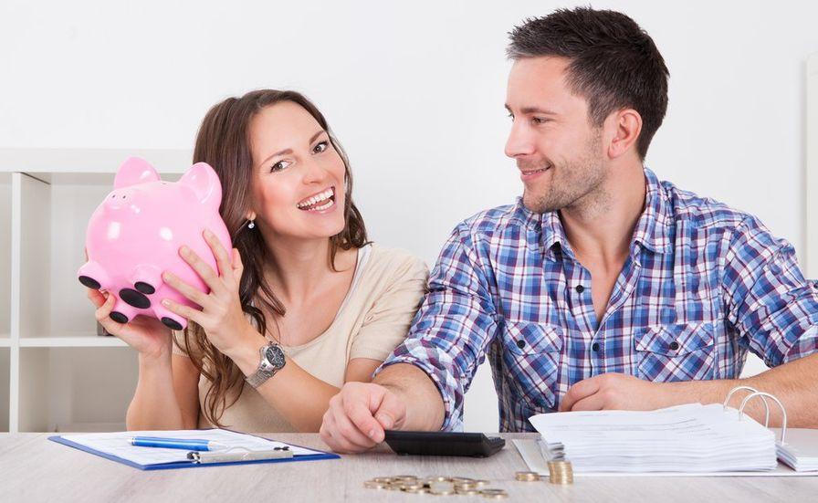 Картинки по запросу семейный бюджет