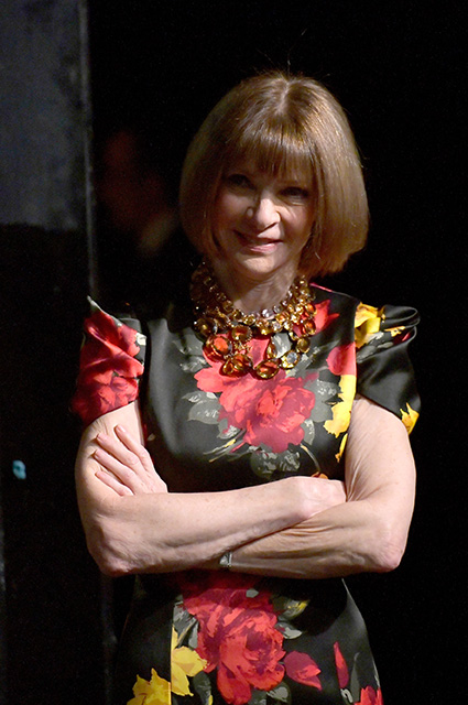 Дочь Мадонны Лурдес Леон пришла в прозрачном платье на премию CFDA/Vogue Fashion Fund Awards красная дорожка
