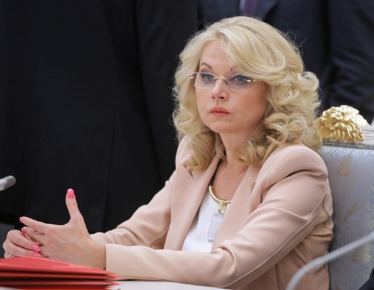 В России победят смерть!