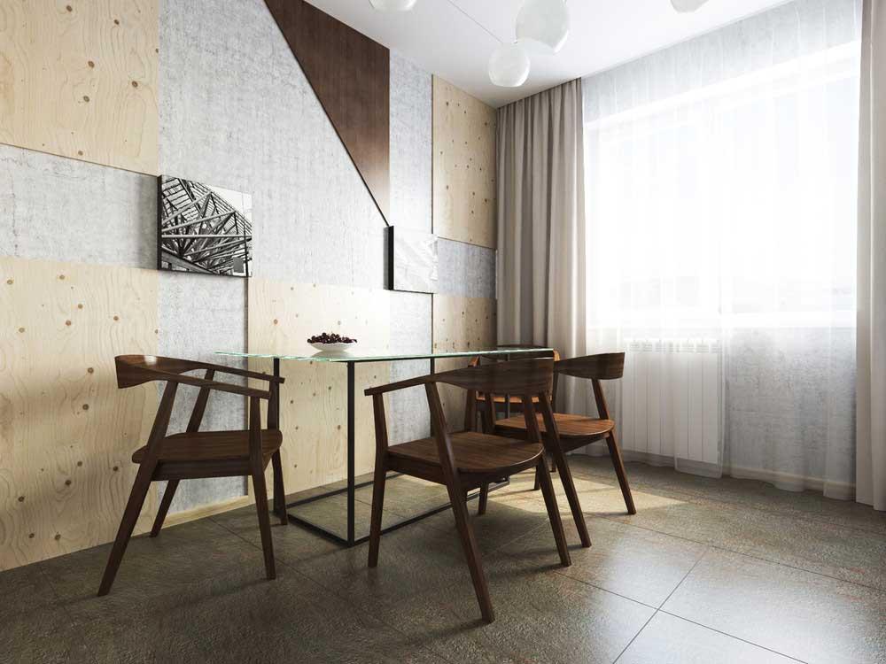 kitchen_room_10_foto60