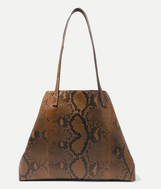 Топ - 15 сумок из экзотической кожи Сумки, выбрали, большой, ассортимент, сумок, экзотической, всего, этого, разнообразия, топ15, дизайнеры, лучшихChloéWandlerAlaïaBurberryGucciAkrisBottega, VenetaSaint, LaurentMark, CrossSJoonMiu, MiuTL180Dolce, GabbanaREJINA, PYOChristian, представили, коллекциях