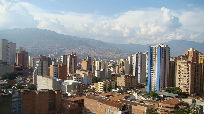 Победу на выборах президента Колумбии одержал Иван Дуке