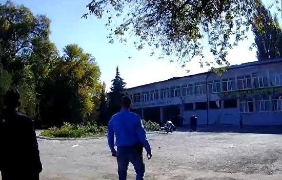 Теракт - источник сообщил о страшной версии силовиков по взрыву в Керчи