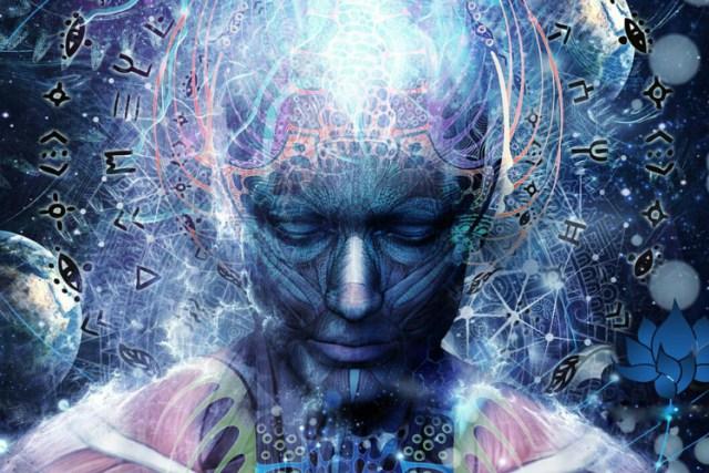 Вселенская Конституция – Книга Знаний. Каждый Человек ответственен за собственное Сознание. №3