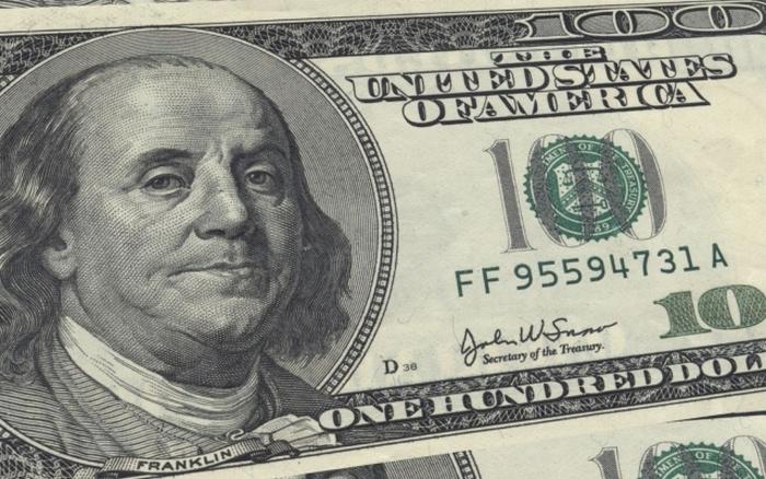 Бенджамин Франклин - сегодня его знает весь мир по портрету на 100-долларовой купюре.