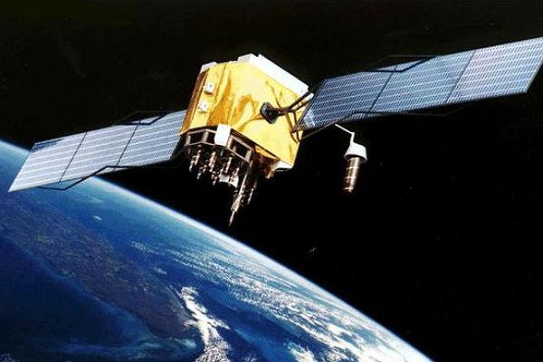 Специалисты «Энергии» нашли потерявшийся ангольский спутник