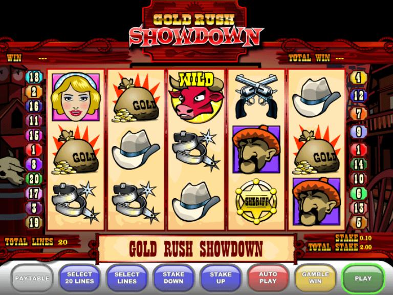 Предлагая бесплатные игры на видео-автоматах казино Вулкан.
