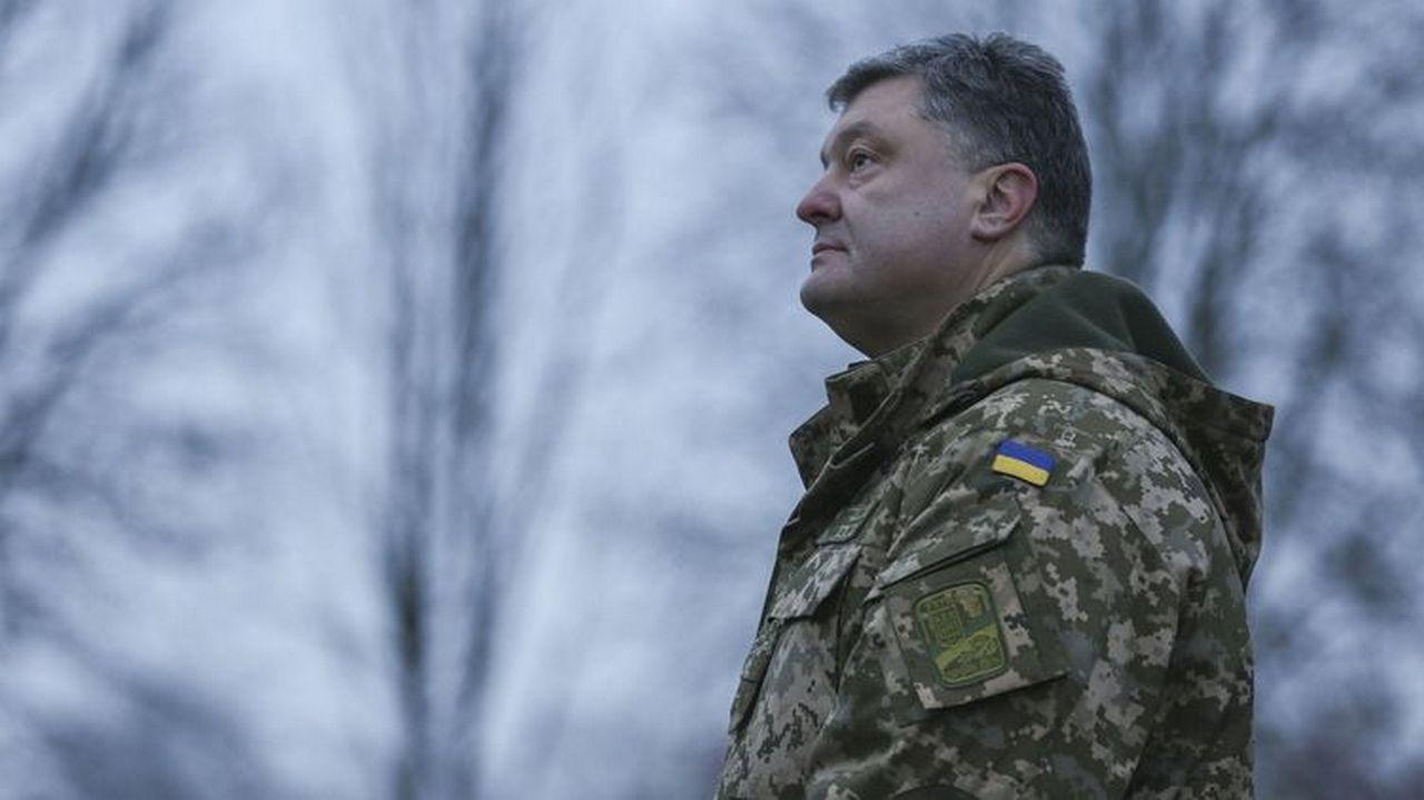 «Министр обороны станет завхозом». Что меняет закон о нацбезопасности. «Страна», Украина