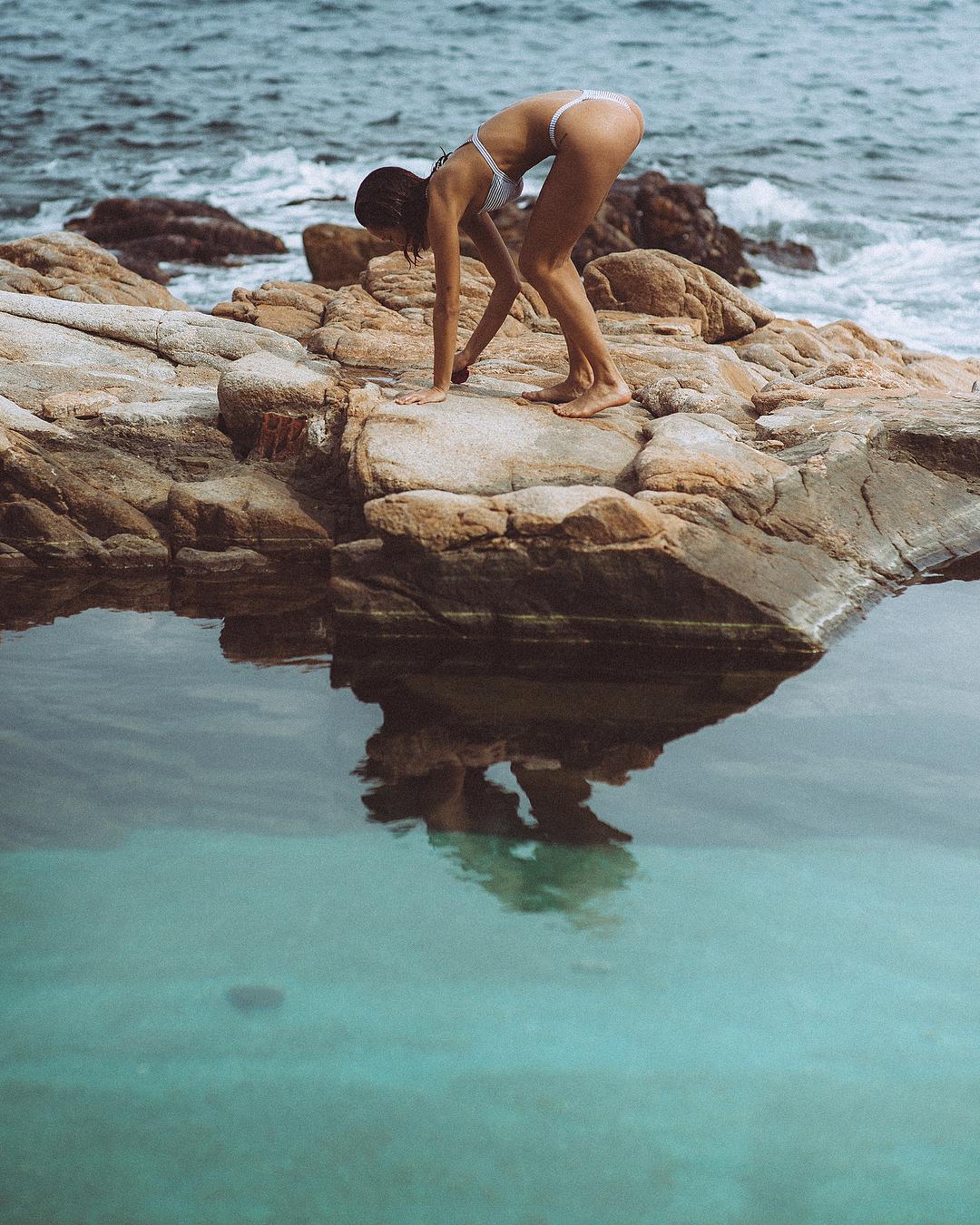 Чувственные фотографии девушек Дейвиса Малты фотография,чувственность