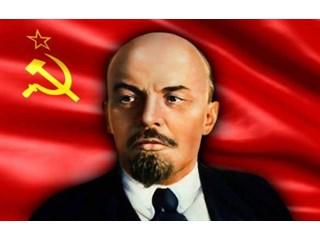 Кто создал «Незалежную»: история Украины без Ленина и большевиков история,украина