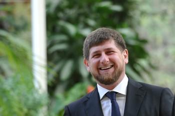 Кадыров прокомментировал высказывания Госдепа и западных СМИ