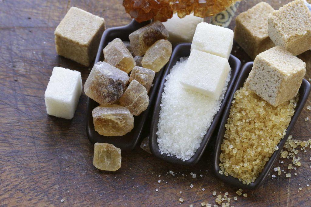Онкологи призывают не есть эти 8 продуктов: они вызывают рак