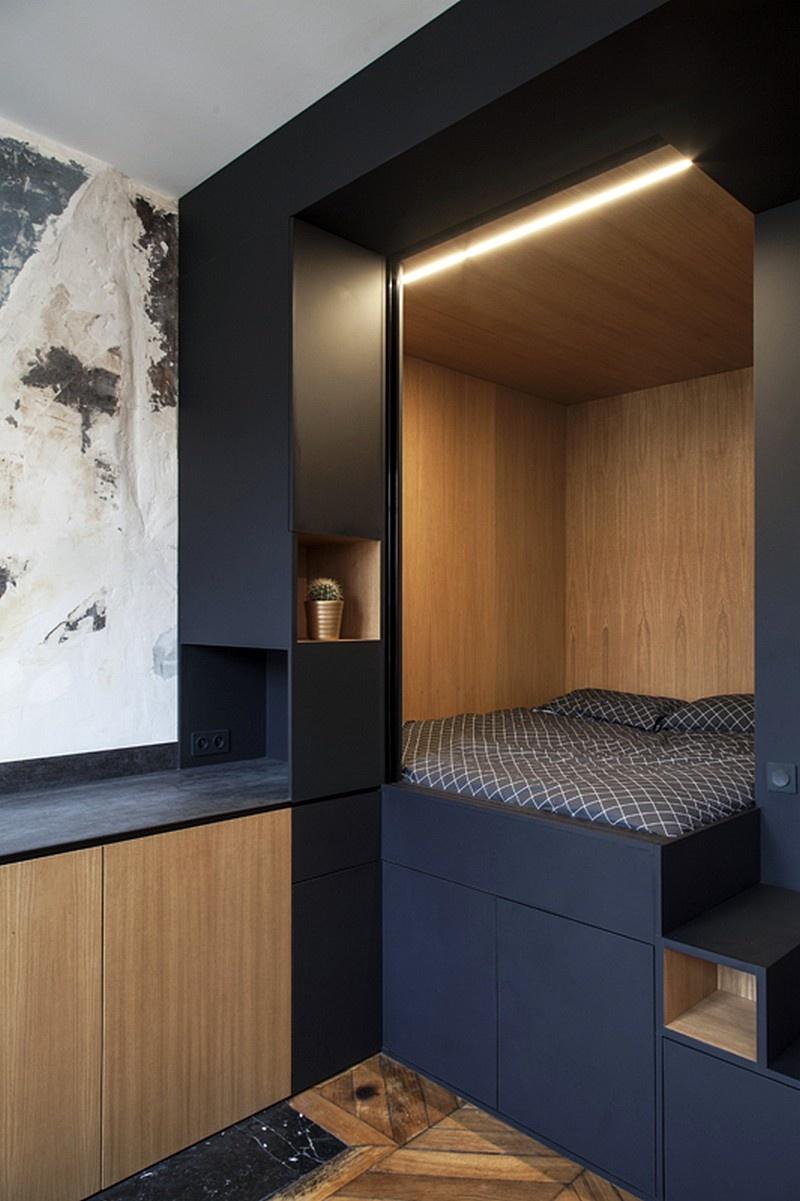 arnaud-apartment-6_01