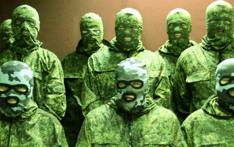 После смерти Кернеса в Харькове начали подниматься пророссийские силы Новости