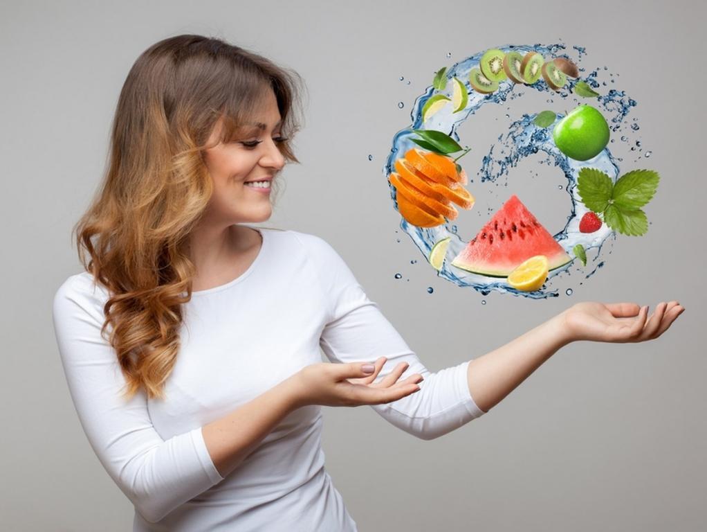Как узнать о том, что вашему организму не хватает витаминов и что с этим делать