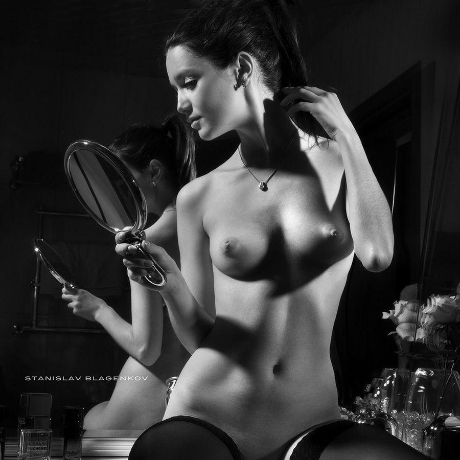 professionalnie-eroticheskie-fotografii-bolshogo-razresheniya-porno-starih-skaya-seks