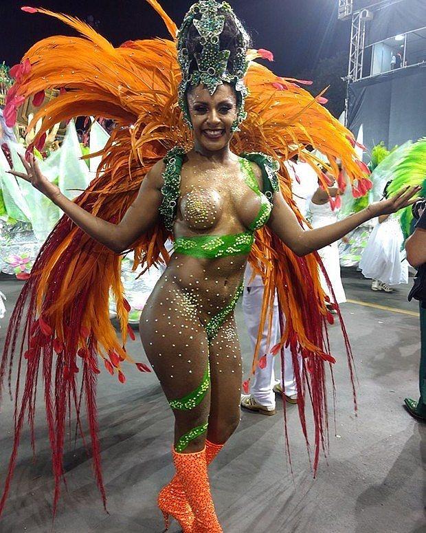 orgii-v-brazilii