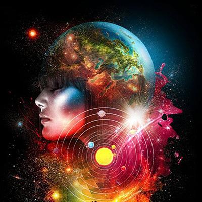 Умеем ли мы читать мысли и как развито наше «шестое чувство»?