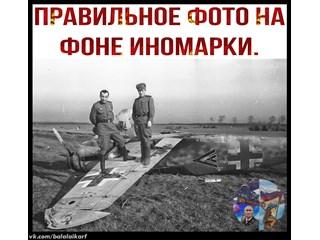 Расставленные вопреки логике 20 танков, остановили дивизию СС под Курском история