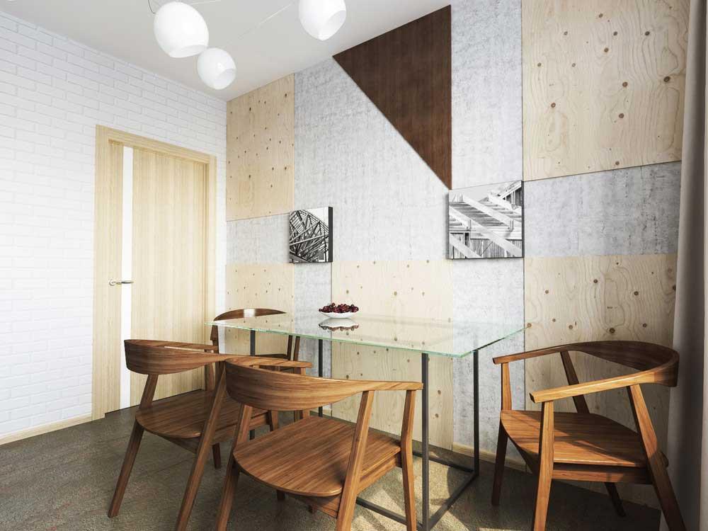 kitchen_room_10_foto58