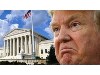 Россия побеждает: Госдеп США требует вернуть все назад