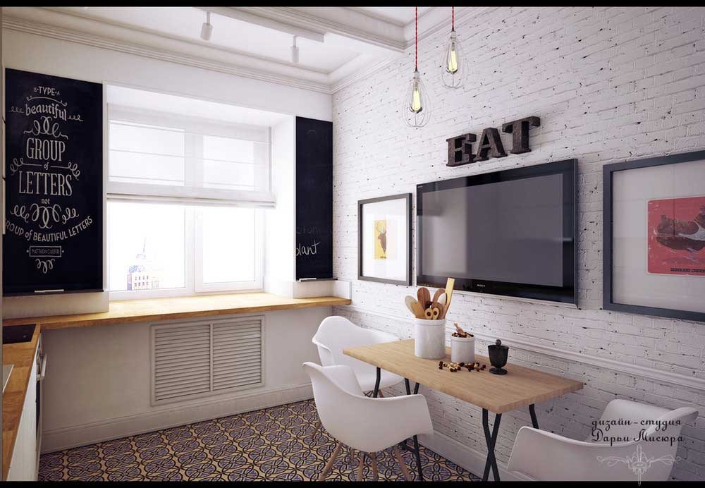 kitchen_room_10_foto56