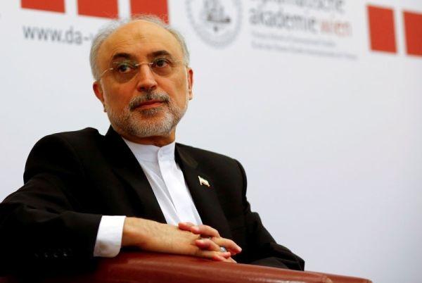 Иран неудовлетворен предложениями Европы после выхода США изСВПД