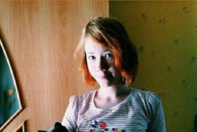 Точной информации о пропавшей Марии Ложкаревой нет