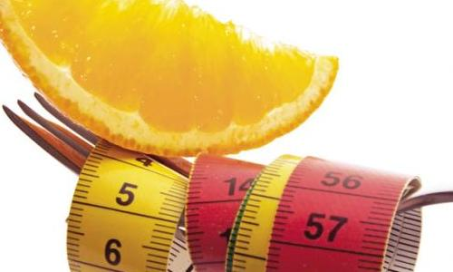 Ученые: Дефицит витамина D п…