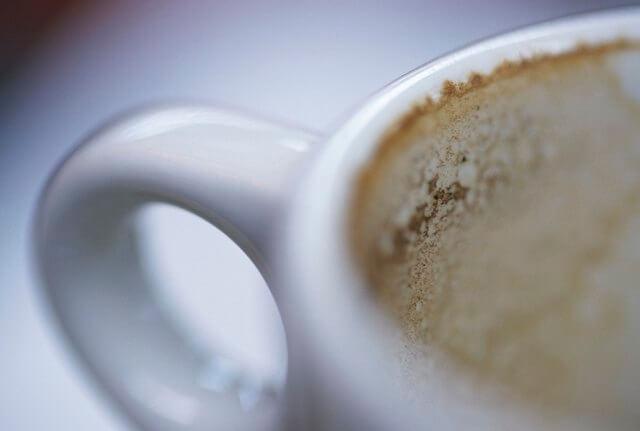 10 удивительных способов применения таблеток для посудомоечной машины полезные советы,уборка