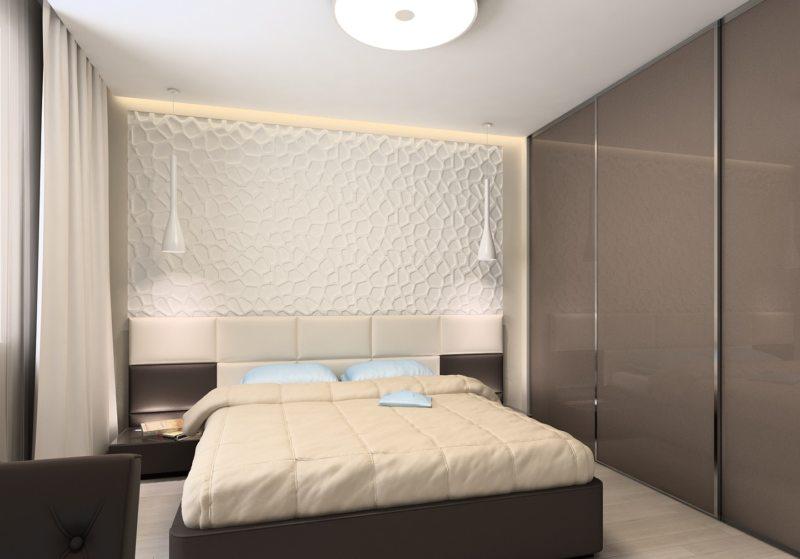 Мужская спальня (24)