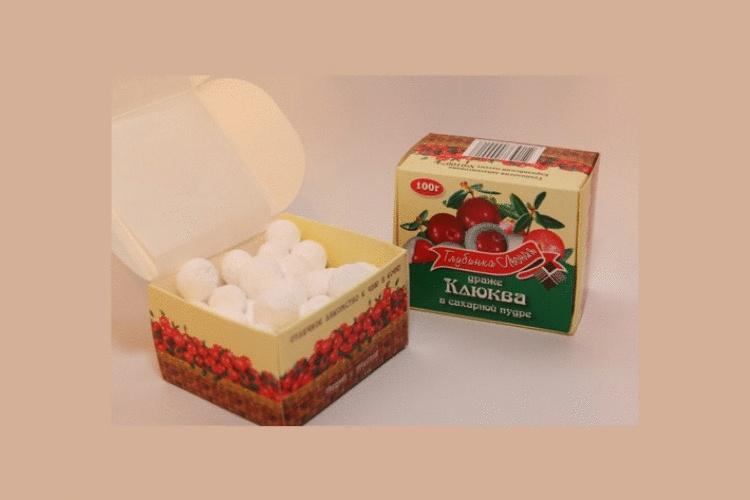 45 продуктов из Беларуси, за которые не стыдно
