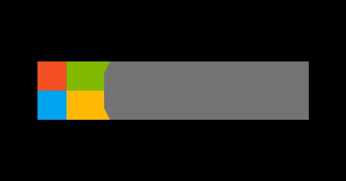 Пользователи Xbox получат четыре бесплатные игры от Microsoft