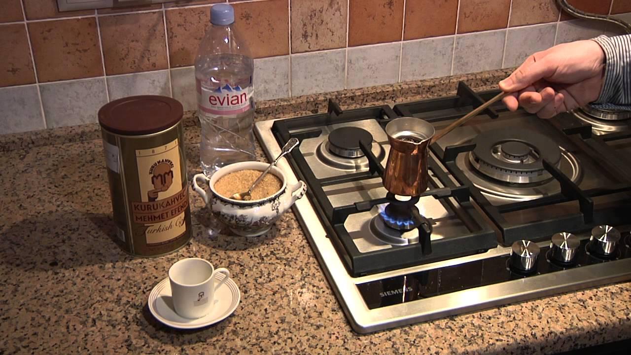 Как правильно заваривать кофе в турке - простая инструкция от А до Я напиток, холодной, вкусный, влейте, турке, варки, Повторите, перемешайте, После, кофейный, прогрейте, должен, чашку, вкуса, ингредиенты, добавляйте, сахара, мелкого, несколько, Залейте