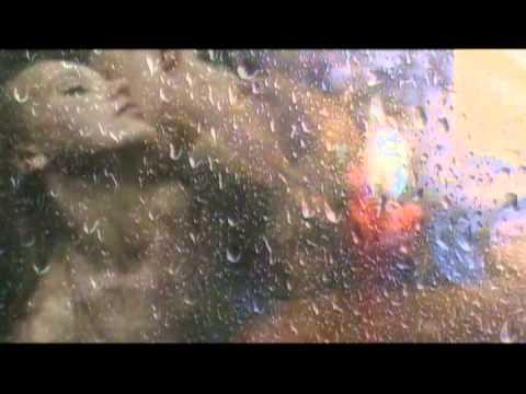 NVEExport.0107.mpg Музыка дождя-разбитое сердце