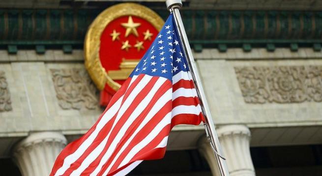 Китай резко сократил вложения в американский госдолг