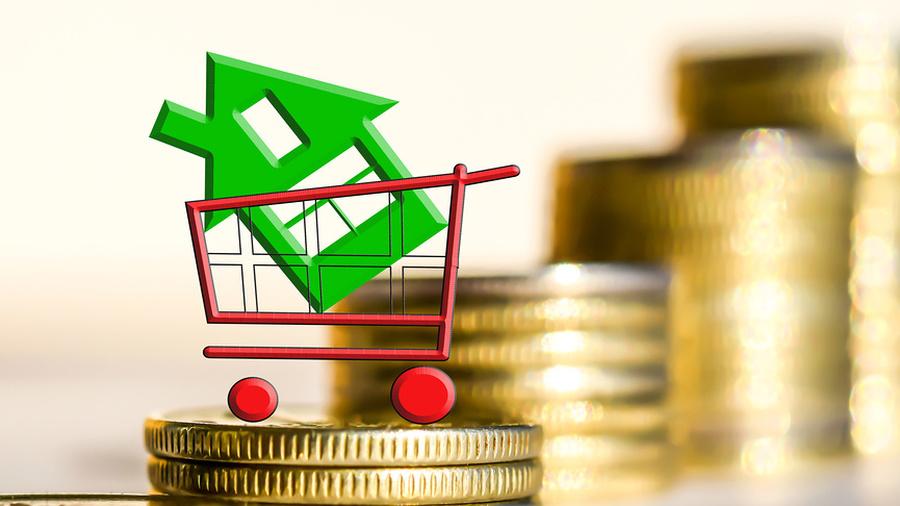 Как сократить расходы на коммунальные услуги? Когда цены на жильё достигнут дна? И скоро ли вернутся авиарейсы в Египет?