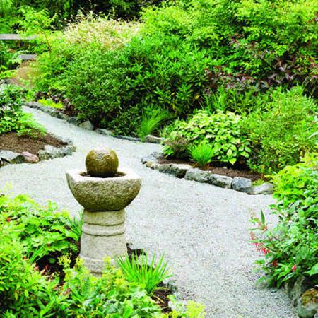 fountains-ideas-for-your-garden15.jpg