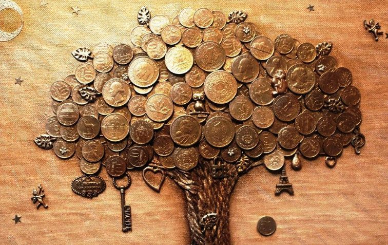 10 заповедей благополучия и процветания
