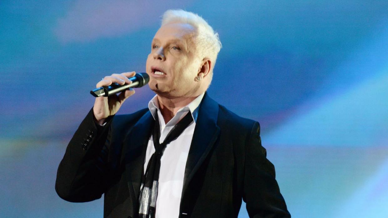 Директор Бориса Моисеева назвал размер его пенсии Шоу-бизнес