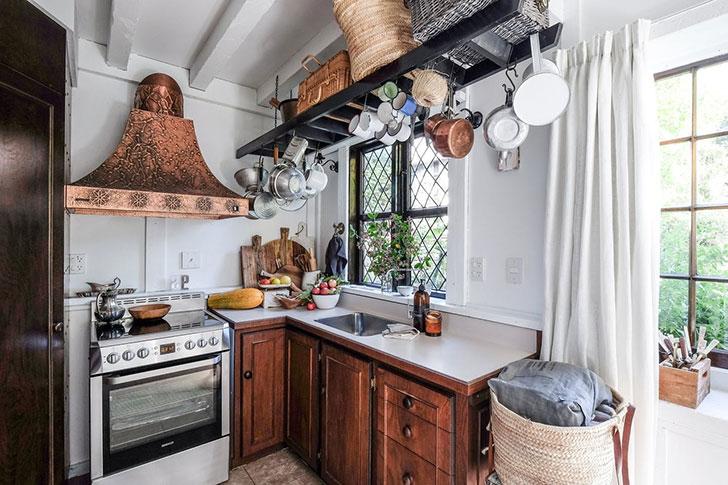 Расстрел в Новой Зеландии Pinterest: Очаровательное жилье в Новой Зеландии