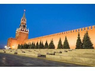 Дегенеративный зашквар: почему в России больше не нужны песни о Родине россия