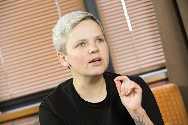 «Время покажет» трансгендеров: как извращенцы в России добиваются права воспитывать детей