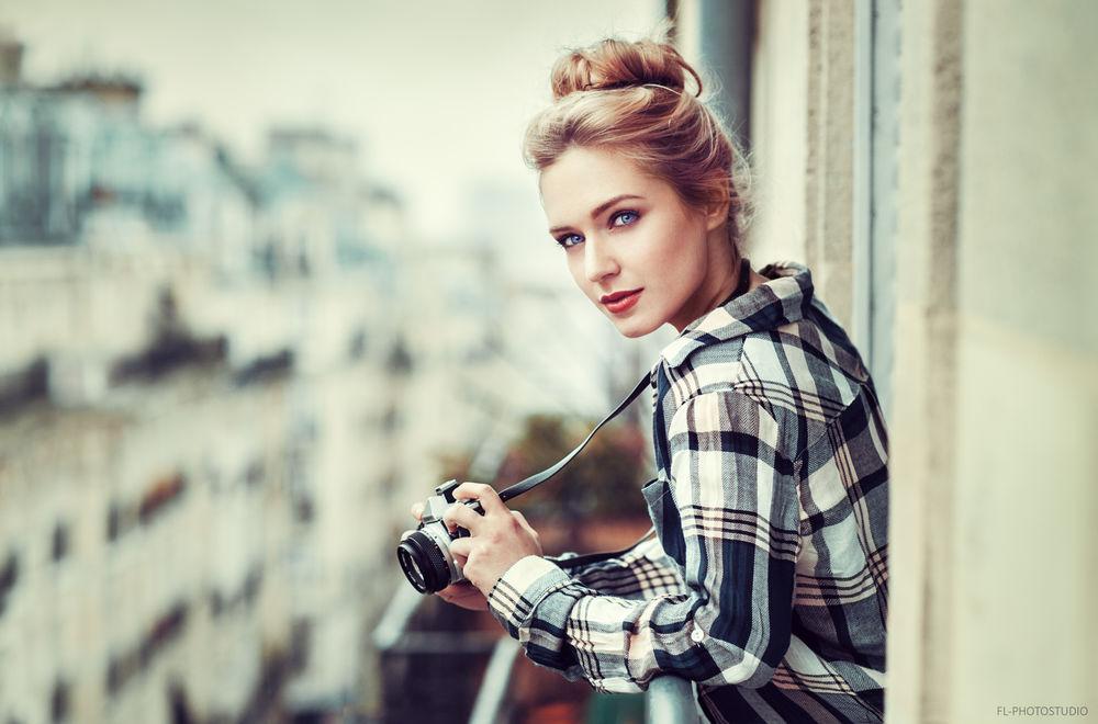 http://mosaicinternet.ru/internet_shkatulka/pravila_uspeha_modeli_v_fotos_yomke/