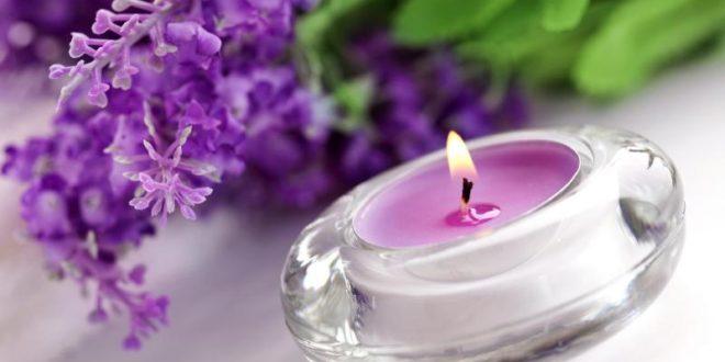 Семь запахов, поднимающих настроение запахи,настроение,обоняние