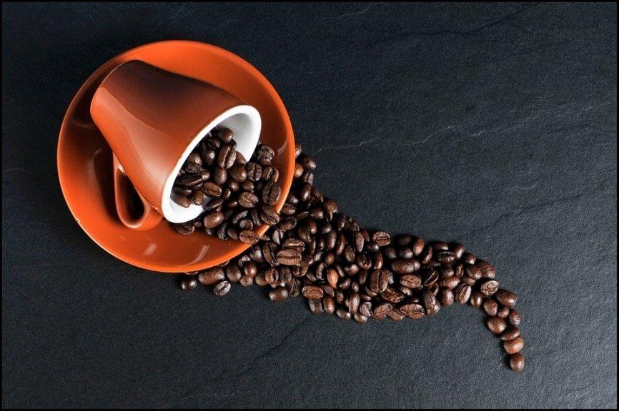 Кофе способен излечить от рака простаты
