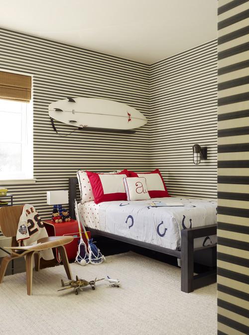 10 способов поклеить обои иначе идеи для дома,интерьер и дизайн