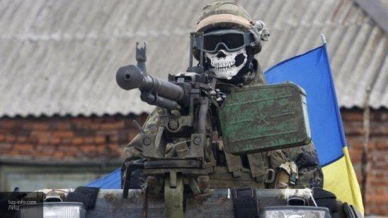 Немецкие политики разработали для Украины новый план по Донбассу